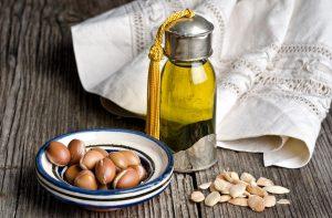 Serum do włosów Argan Oil Bioelixire, czyli jak uniknąć bad hair day?