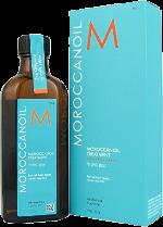 Moroccanoil Treatment Original