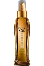 Mythic Oil L'Oreal Professionel Paris