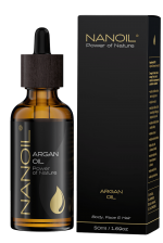nanoil-argan-oil